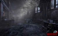 silent-hill-downpour62.jpg