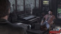 silent-hill-downpour64.jpg
