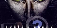 System Shock 2. Прохождение игры