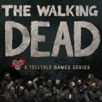 the-walking-dead-video-game.jpg