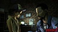 the-walking-dead-video-game00.jpg