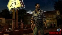 the-walking-dead-video-game03.jpg