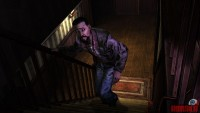 the-walking-dead-video-game04.jpg