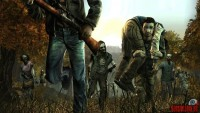 the-walking-dead-video-game06.jpg