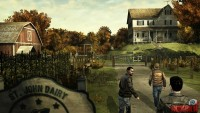 the-walking-dead-video-game10.jpg