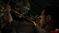 the-walking-dead-video-game12.jpg