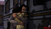 the-walking-dead-video-game14.jpg