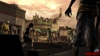 the-walking-dead-video-game15.jpg