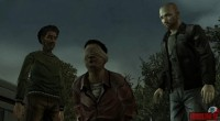 the-walking-dead-video-game19.jpg