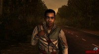 the-walking-dead-video-game23.jpg
