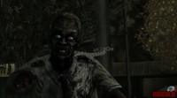 the-walking-dead-video-game24.jpg
