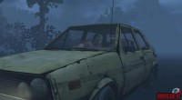 the-walking-dead-video-game25.jpg