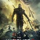 Игровые видео: The Witcher 2: Assassins of Kings Enhanced Edition, Anarchy Reigns, Mortal Kombat PS Vita, Dragon's Dogma