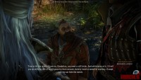 the-witcher-2-assassins-of-kings15.jpg