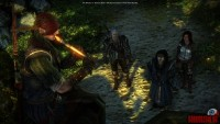 the-witcher-2-assassins-of-kings16.jpg