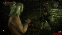 the-witcher-2-assassins-of-kings19.jpg