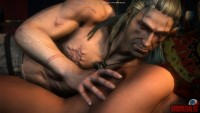 the-witcher-2-assassins-of-kings20.jpg