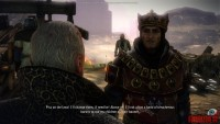 the-witcher-2-assassins-of-kings22.jpg