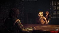 the-witcher-2-assassins-of-kings34.jpg