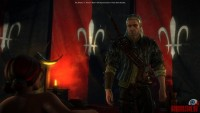 the-witcher-2-assassins-of-kings40.jpg
