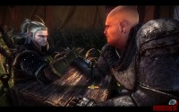 the-witcher-2-assassins-of-kings48.jpg