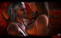 the-witcher-2-assassins-of-kings50.jpg