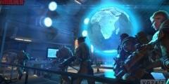 XCOM: Enemy Unknown. Скриншоты