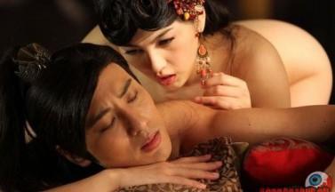 3d фильм секс и дзен смотреть в 3d