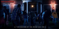 detention-of-the-dead03.jpg