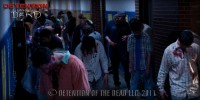 detention-of-the-dead04.jpg