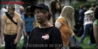 detention-of-the-dead07.jpg