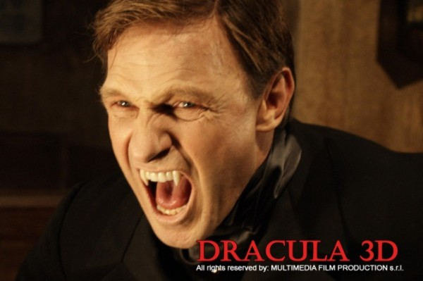 http://horrorzone.ru/uploads/2-photos-and-pictures/movie-photos/d/dracula-3d/dracula-3d00.jpg
