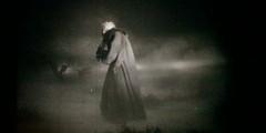Фауст (1926). Кадры