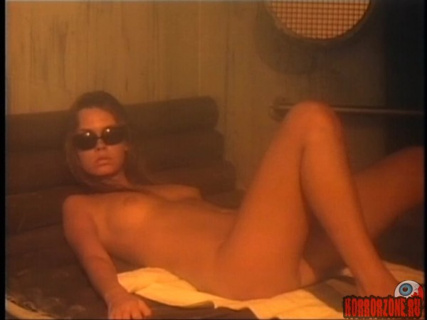 Смотреть реально прямой трансляцией порно, порно парень моется в душе