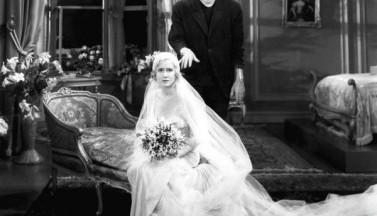 Франкенштейн (1931). Кадры