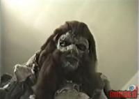 goblin01.png