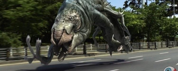 filmy-s-dinozavrami-erotika-19
