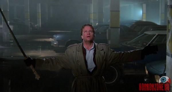 Кино горец 1986 кристофер ламберт актер