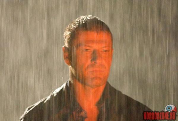 «Смертельная Гонка 2: Франкенштейн Жив» / 2010