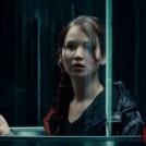 """ПЕРВЫЙ взгляд: Вуди Харрельсон в """"Голодных играх"""" и машина времени из """"Петли времени"""""""