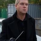 Кто бросит КАМЕНЬ в Сергея Светлакова?