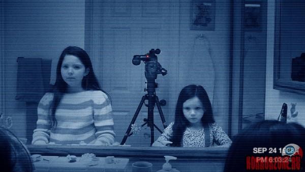 11-11-11 фильм смотреть онлайн в хорошем качестве