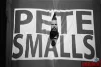 pete-smalls-is-dead01.jpg