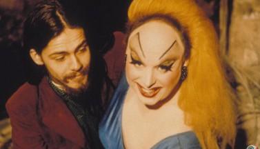 25 самых ПРИБЫЛЬНЫХ фильмов ужасов