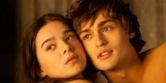 Ромео и Джульетта (2013). Кадры