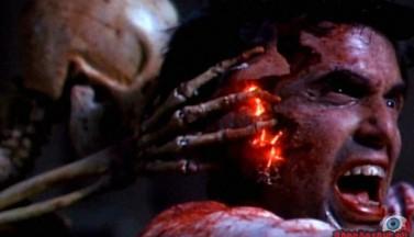 Что посмотреть на Хэллоуин? Роб Зомби сделал свой выбор!
