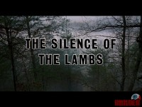 the-silence-of-the-lambs03.jpg