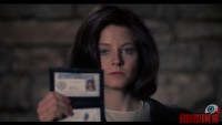 the-silence-of-the-lambs06.jpg