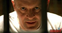 the-silence-of-the-lambs09.jpg