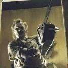 13 самых страшных злодеев из фильмов ужасов по версии сайта Horror-Movies